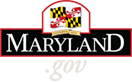 Maryland's Behavioral Health Administration