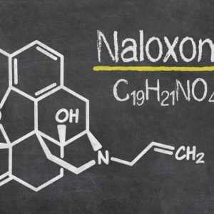 Naloxone and the Statewide Standing Order: What you need to know