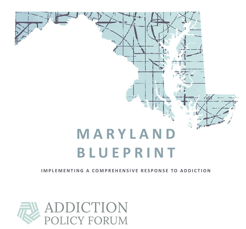 Addiction Policy Forum – Final Report (2018)