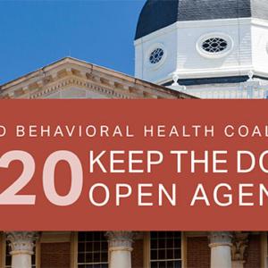KTDO Policy Agenda 2020